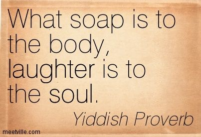 yiddish proverbs - Google Search