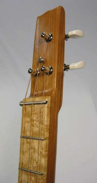 Pin By Val Dejoode On Cigar Box Guitar And Amp Cigar Box Guitar Box Guitar Cigar Box