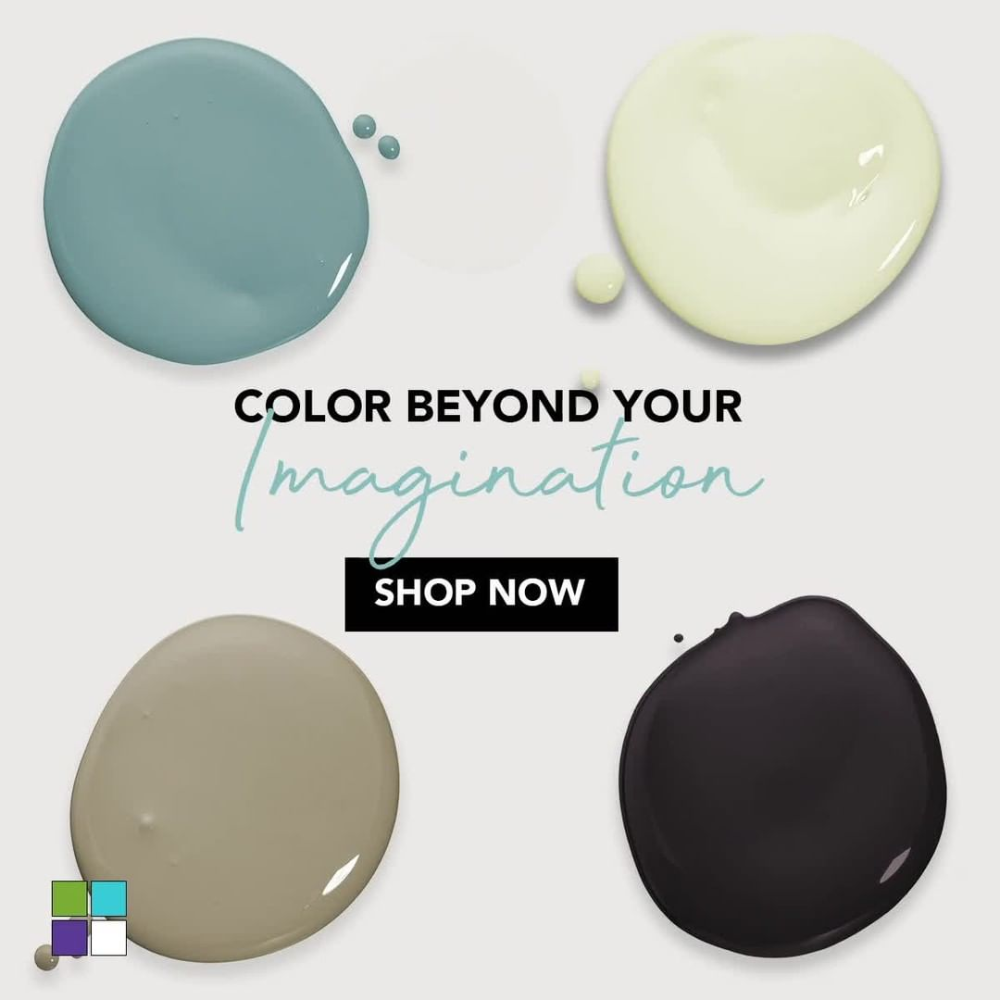 Beyond Paint Countertop Furniture Cabinets More Paint Beyond Paint Color Inspiration Color