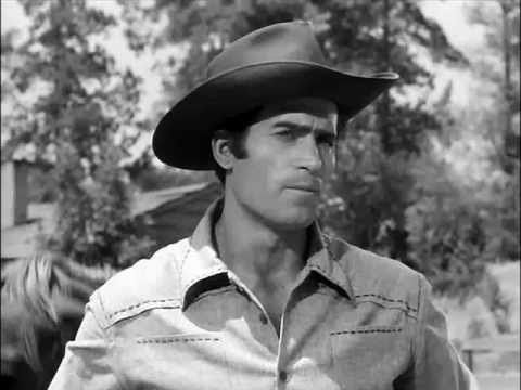 Clint Walker I Only Want You For Christmas Clint Walker Tv