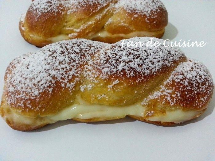 Ingr dients pour 10 brioches pour la p te 250 gr de farine 50 gr de sucre en poudre 50 gr de - Pate a beignet avec levure de boulanger ...