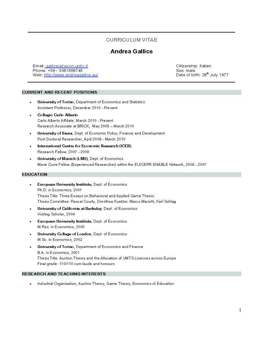 Copier Sales Resume Objective  HttpWwwResumecareerInfo