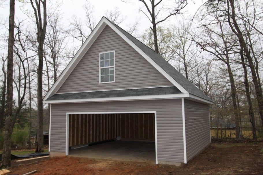 Amazing Styles Of Garage Plans With Bonus Room: Amazing