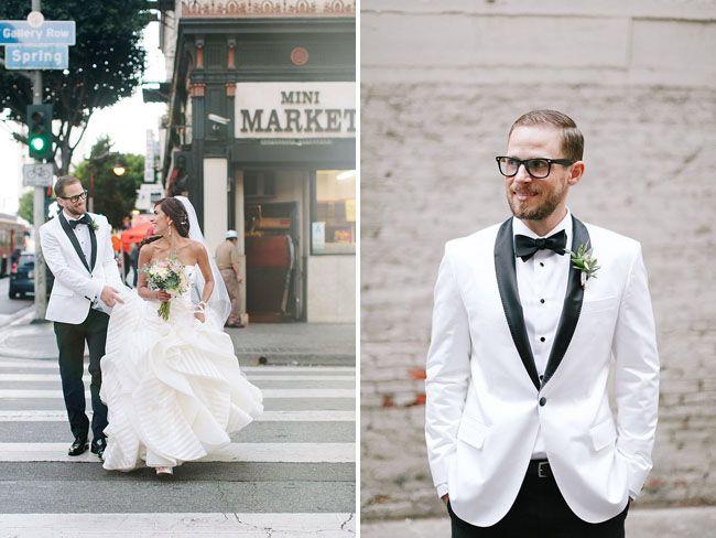 Star Wars Inspired Wedding Jennifer Joshua Green Wedding Shoes Star Wars Inspired Star Wars Wedding Wedding Inspiration