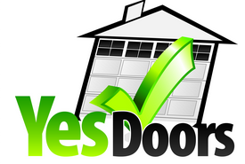 Yes Doors In Garland Tx Texas Garland Tx Garage Doors Doors