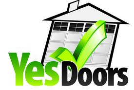 Yes Doors In Garland Tx Texas Garland Tx Garage Doors Doors