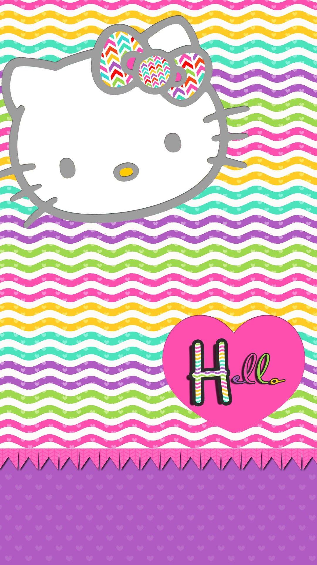 Simple Wallpaper Hello Kitty Desktop Background - bab9fe1db4994bdf0b74d0baea8515ec  Collection_292718.jpg