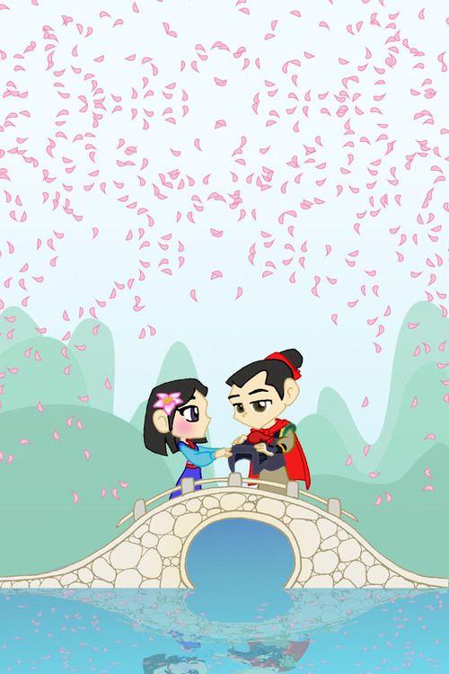 Pin De Evelynvd En Disney Princesas Dibujos Princesas Disney Dibujos Mulan