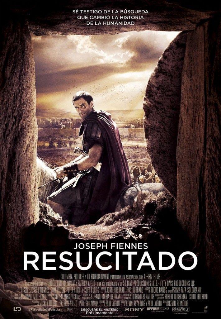 cartel de cristo pelicula