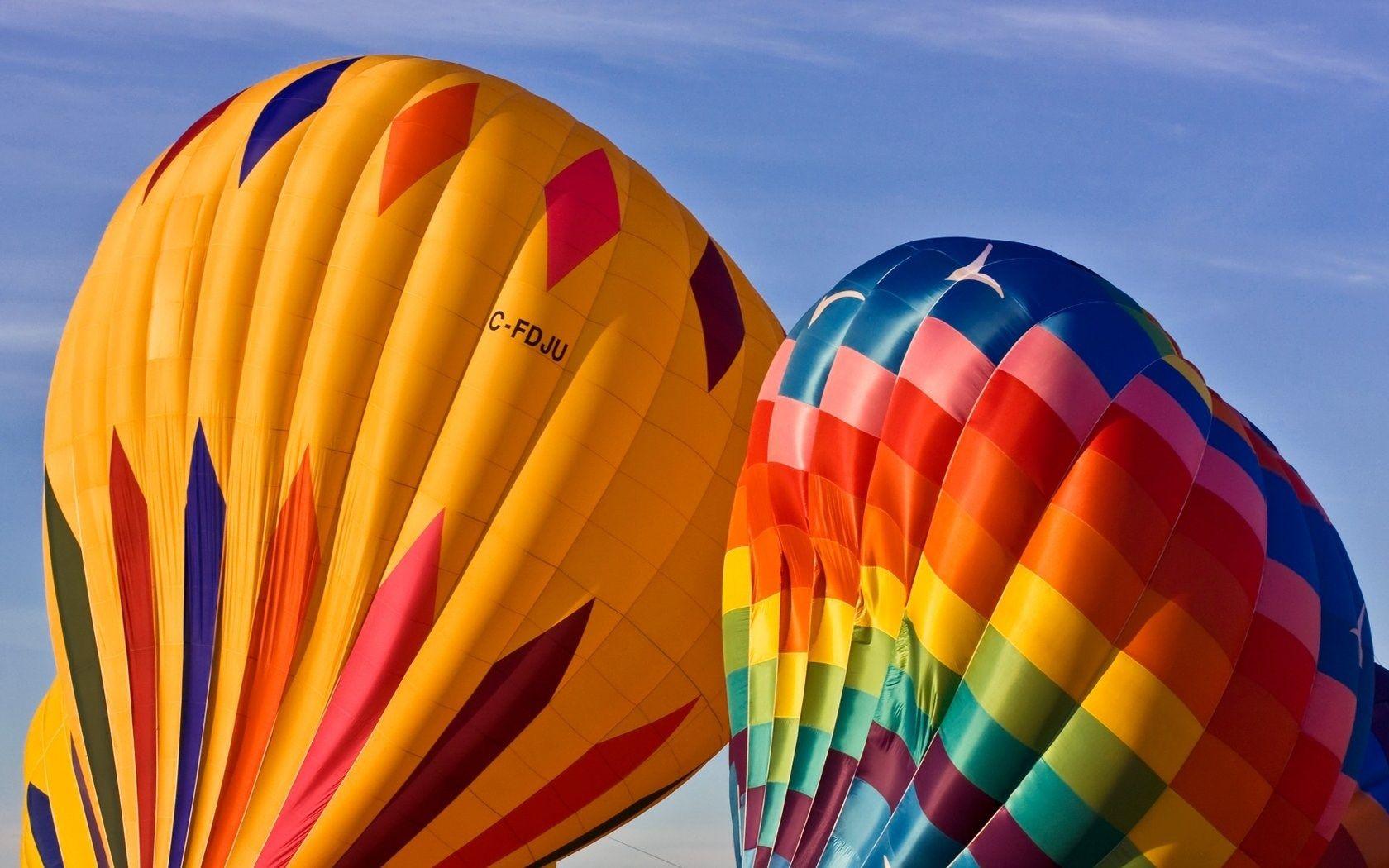 1680x1050 px hot air balloon wallpaper - full hd wallpapers, photos