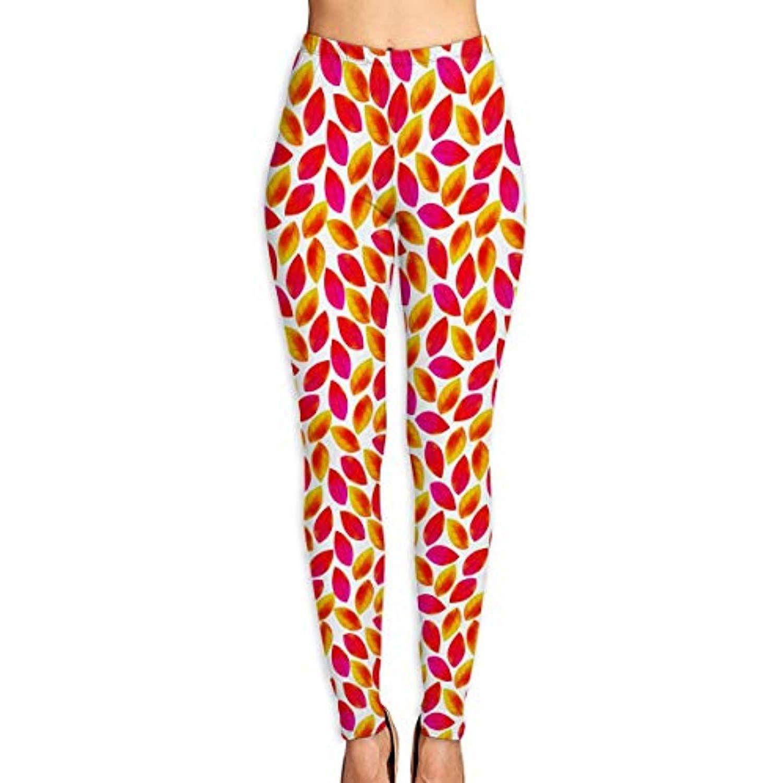 Zumba Dance Workout Capri Pants Athletic Compression Leggings Pantalones para Mujer