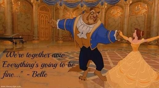 Pin By Cindylaura On Disney Pinterest Beauty And The Beast