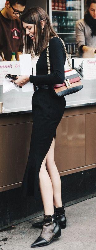 Louis Vuitton Shoes