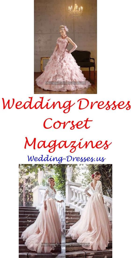 country lace wedding dresses for sale - fall wedding gowns two piece ...