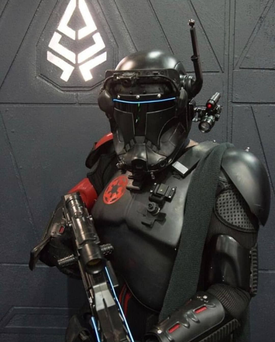 Pin By Gerry On Best Of Cosplay With Images Clone Commandos