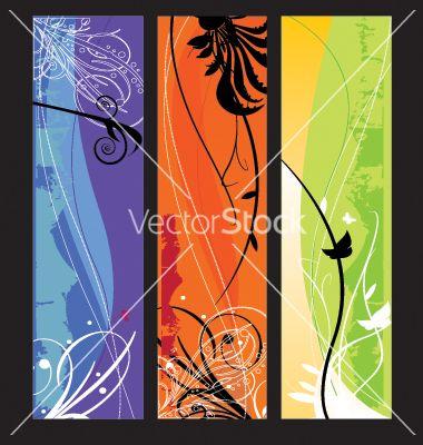 Vector Stock - lots of free vectors to download