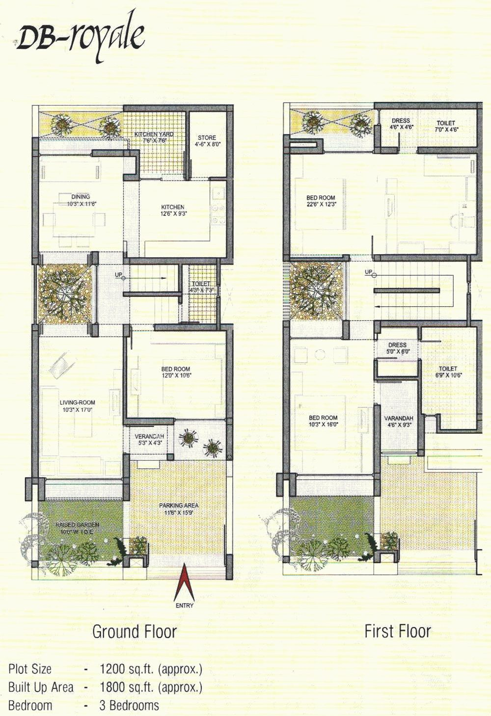 Layout Design For 800 Sq Ft House Indian House Plans Duplex House Plans Modern House Plans