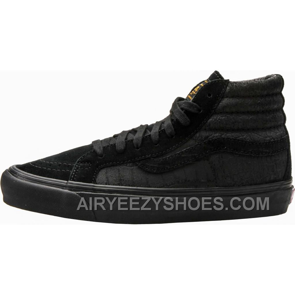 https://www.airyeezyshoes.com/wtaps-x-vans-og-sk8hi-lx-black-black.html Only$85.00 WTAPS X VANS OG SK8-HI LX - BLACK/BLACK Free Shipping!