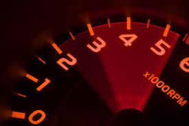 أسباب ارتفاع عداد Rpm Vehicles Vehicle Gauge