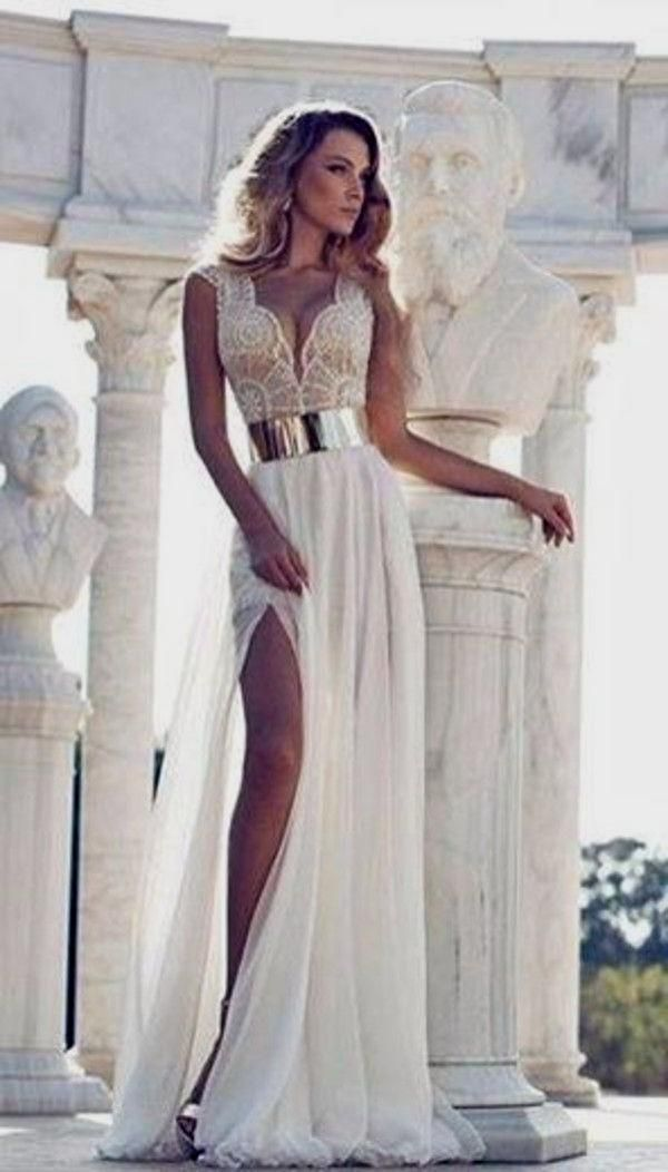 Image result for prom dresses 2017 tumblr | // g r a d ...