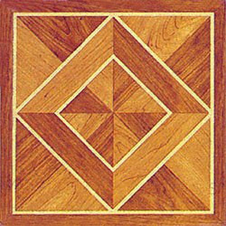 Home dynamix 898 dynamix vinyl tile 12 by 12 inch woodtone box of explore vinyl tiles vinyl flooring and more home dynamix dailygadgetfo Images