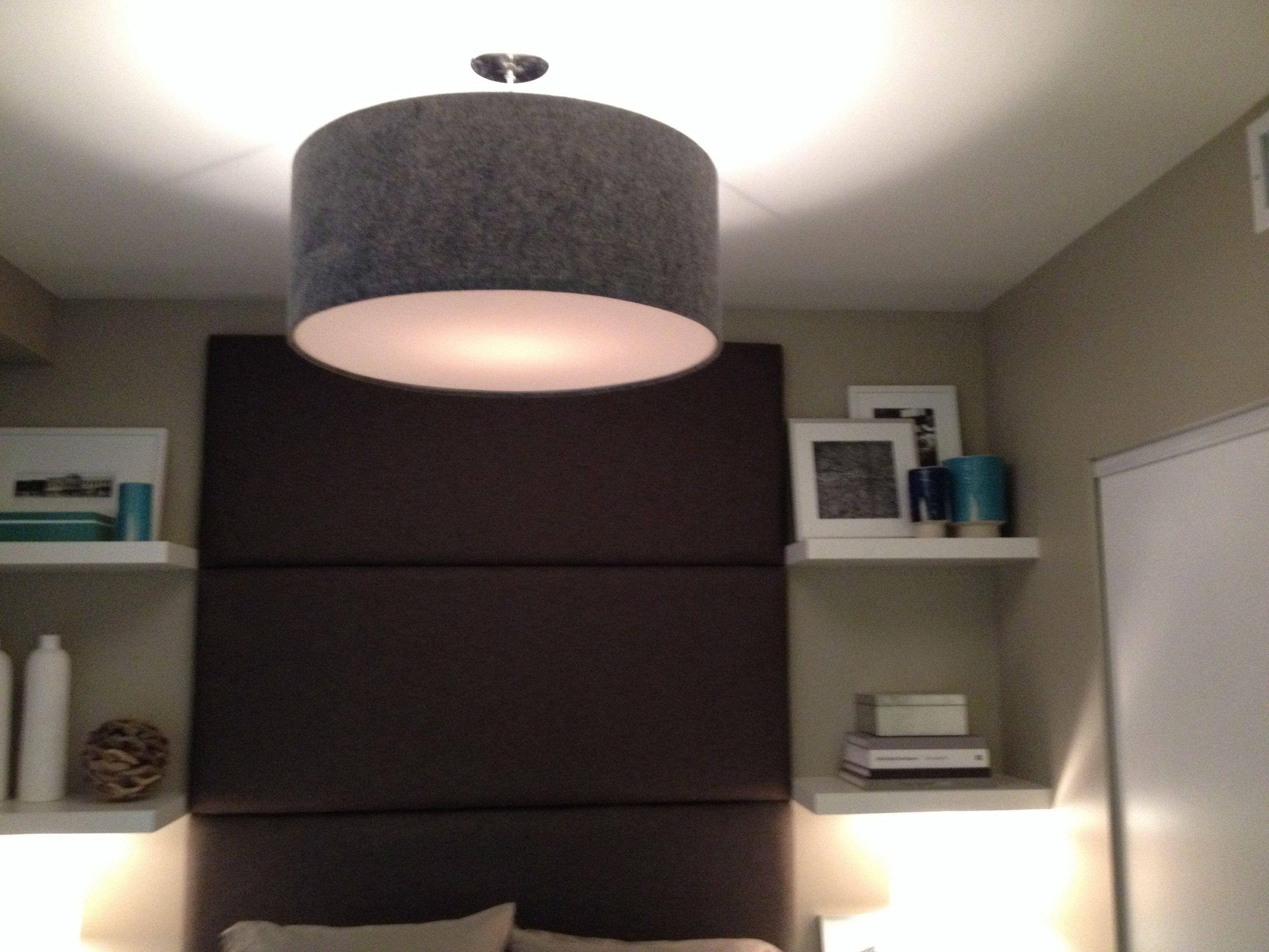 bedroom light fixture  bedroom light fixtures bedroom