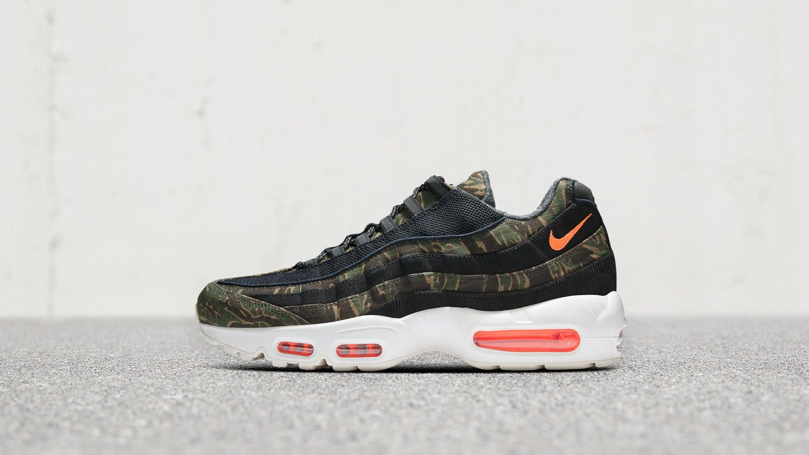 wholesale dealer bb5bb 1597b Nike x Carhartt WIP Collection in 2019 | Sneakers | Carhartt ...