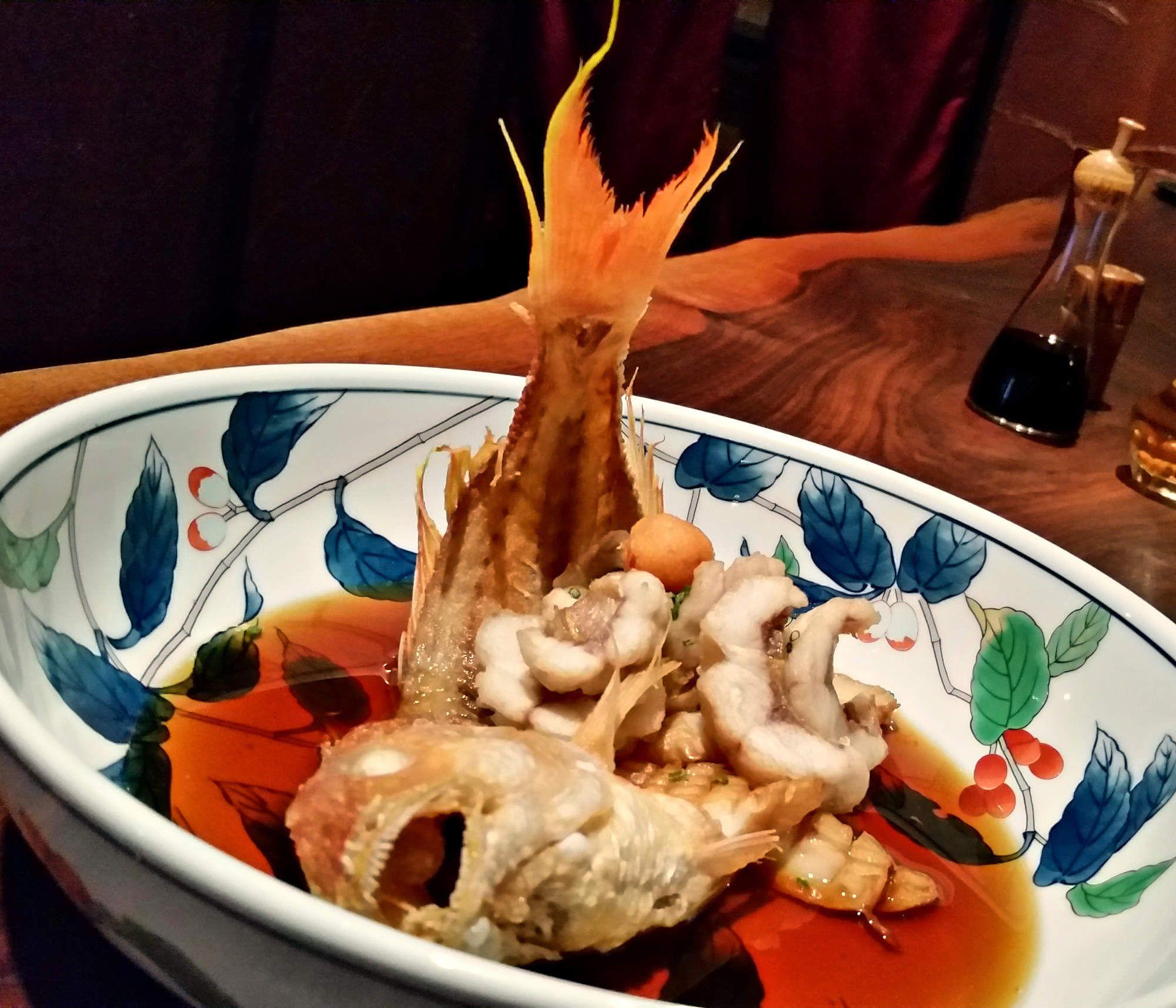 Why Everyone Who Visits Vegas Needs To Visit Our Chinatown Vegas Restaurants Las Vegas Restaurants Vegas Food
