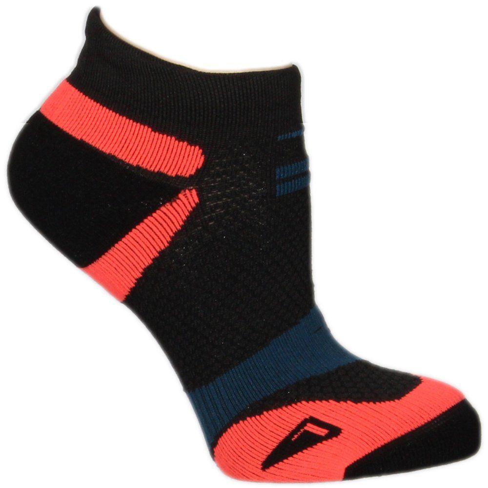 c9bcd0d2b5c1 ASICS Kayano Single Tab Running Socks