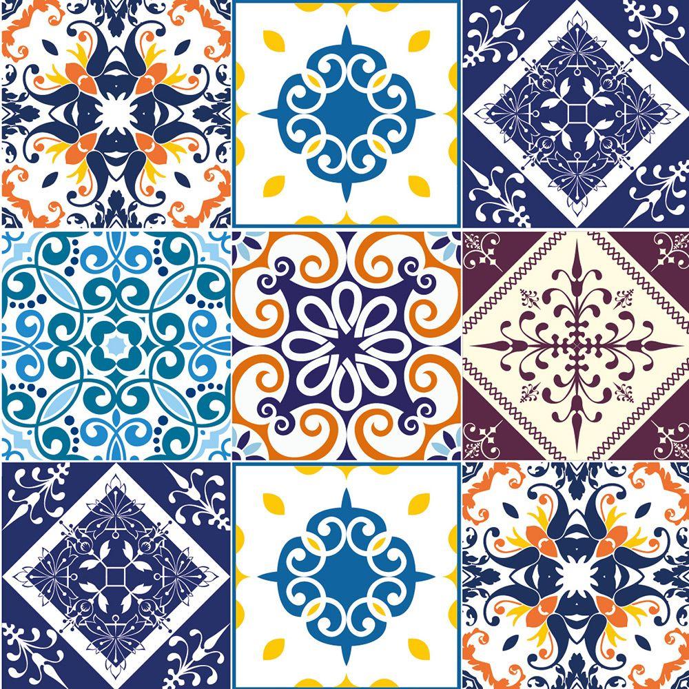 Azulejos portugueses hist ria pesquisa google azulejos for Azulejos historia