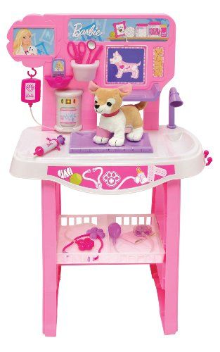 Pin By Maki 4im On Pet Supplies Barbie I Barbie Playset