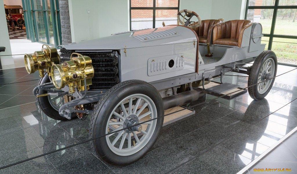 Pin by Nika Shevardenidze on Classic & Vintage Cars Vol.5 ...