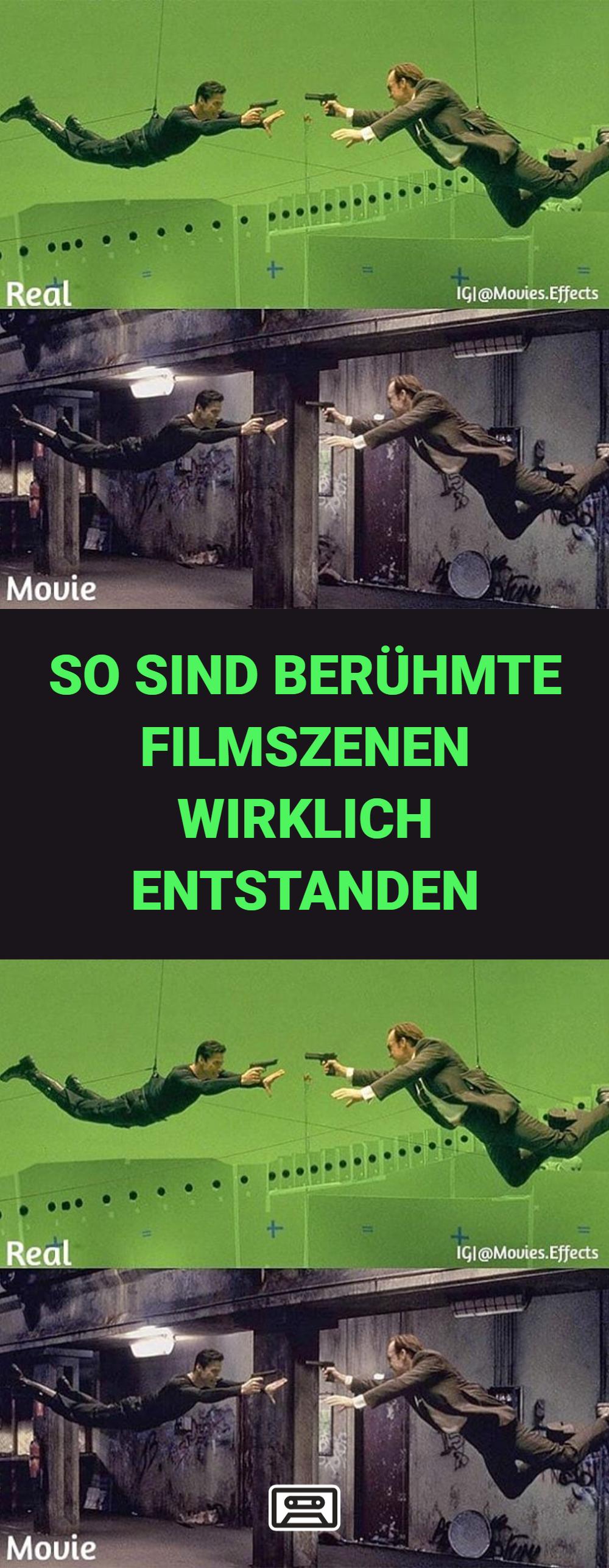 Ein Spannender Blick Hinter Die Kamera So Sind Beruhmte Filmszenen Wirklich Entstanden Filmszene Beruhmtefilmszenen Filme Gute Netflix Filme Filme Sehen