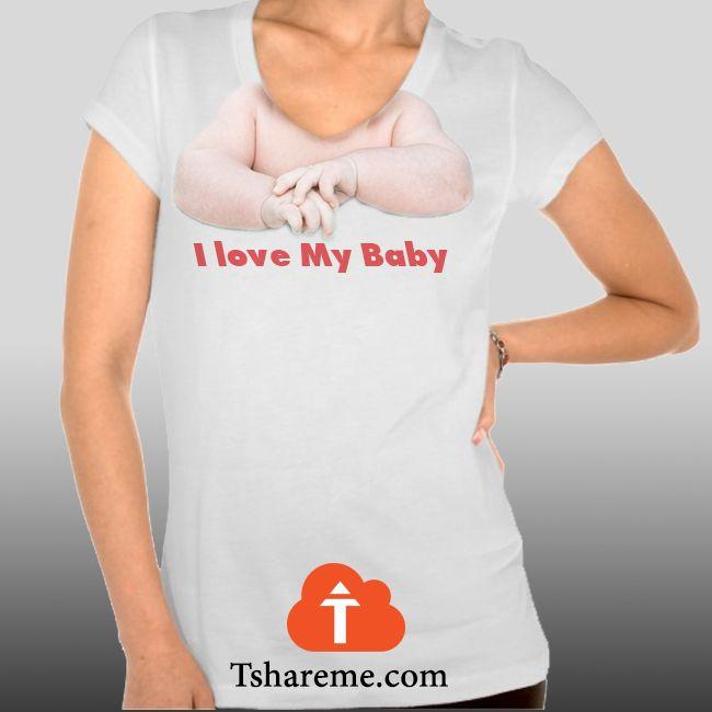 أطبع الصورة المفضلة لديك أو صورة من تحب على تي شيرت من اختيارك وسوف يصلك الى منزلك اينما كنت Www Tshareme Com الامارات دبى ابو Baby Onesies Clothes Shirts