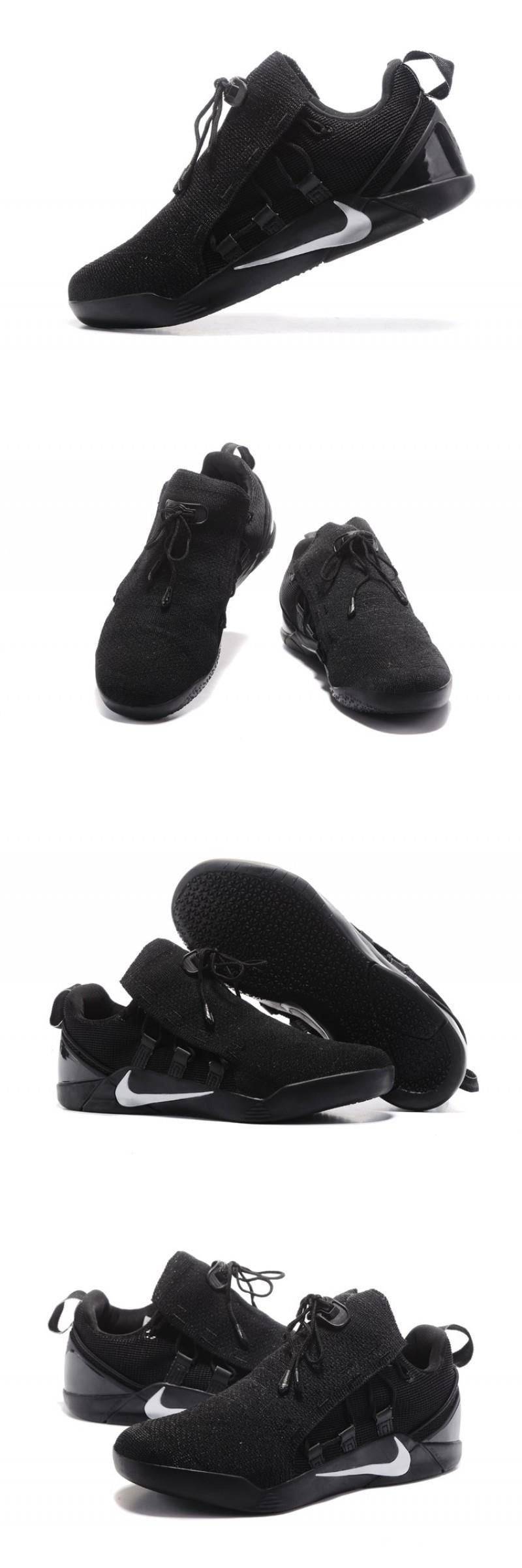 ボード「Nike Shoes Outlet」のピン