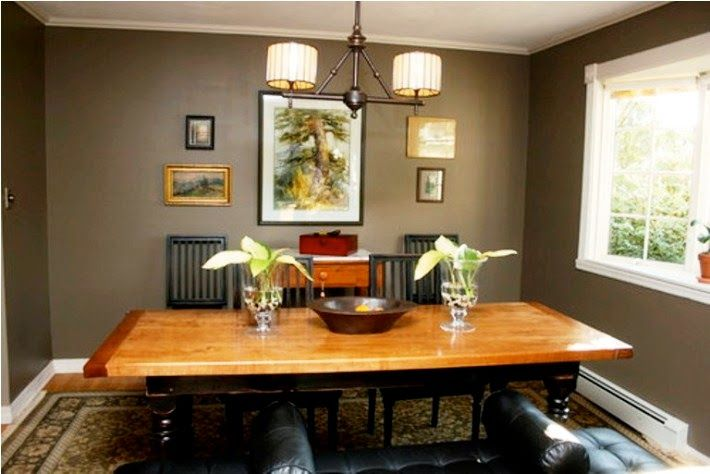 Wall Painting Ideas Dining Room And Colors Paintings Picture For Furnituredining