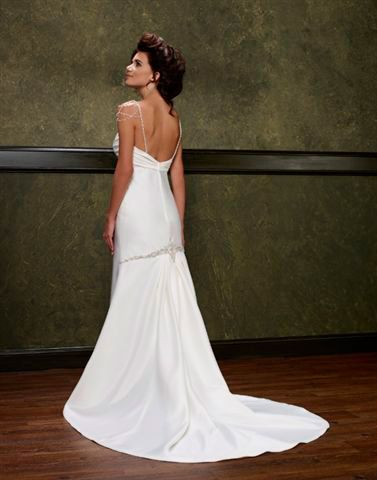 The Bridal Boutique of Naperville, IL-Dream gowns for less for ...