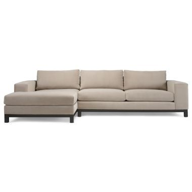 Same Jc Penny Sofa With A Different Fabric
