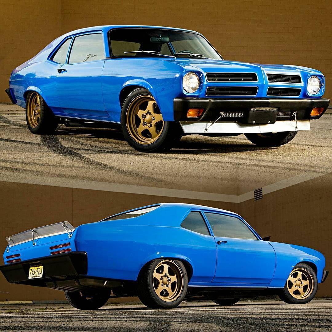 The 25 best pontiac 400 ideas on pinterest muscle cars pontiac gto and chevrolet camaro 1969