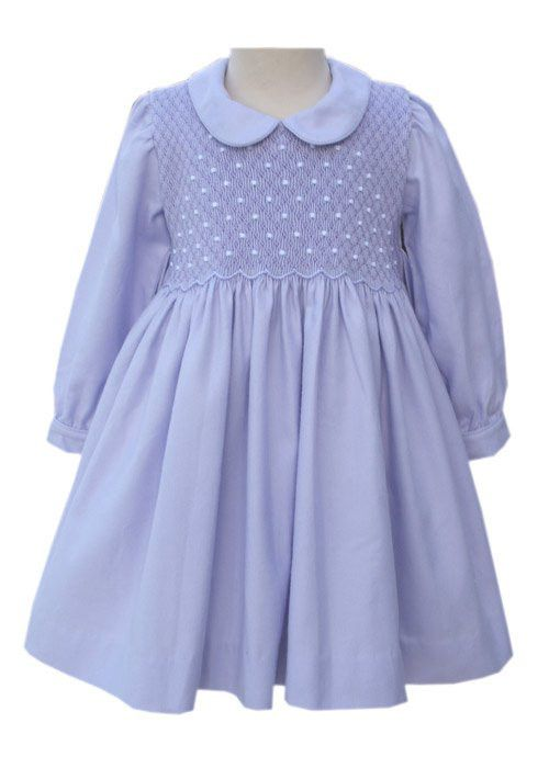 Toddler Christmas Dresses Boutique