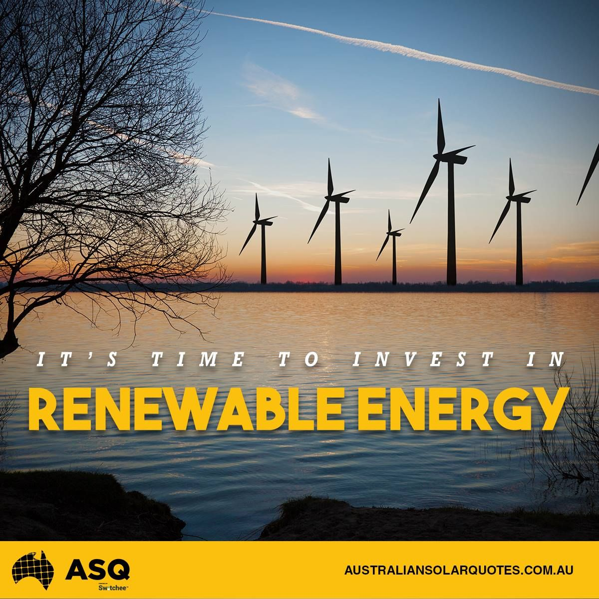 For many years, sustainability's corporate case has focused primarily on public relations rather than profit. However as renewable technology gets cheaper and coal prices go up, the decision to move away from fossil fuels is making a lot of financial sense | #RenewableEnergy