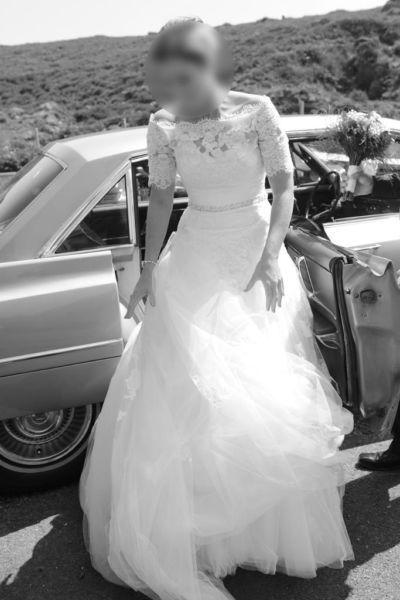 Free Local Classified Ads Bridal Style Wedding Wedding Dresses