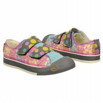 Women's Keen Sula Polka Dot Shoes.com