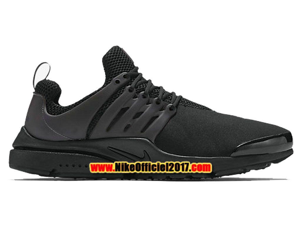boutique-nike-air-presto-chaussures-nike-pas-cher-pour-homme-noir-305919-009-847.jpg (1024×768)