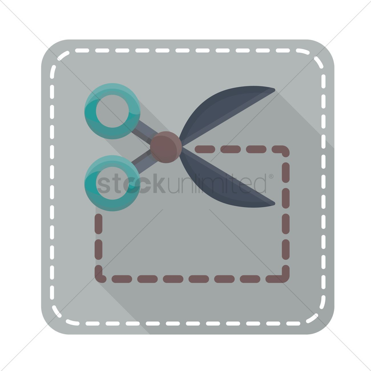 Pin On Clean Modern Graphic Design