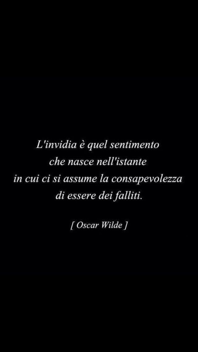 Oscar Wilde Citazioni Epiche Citazioni Famose E Citazioni