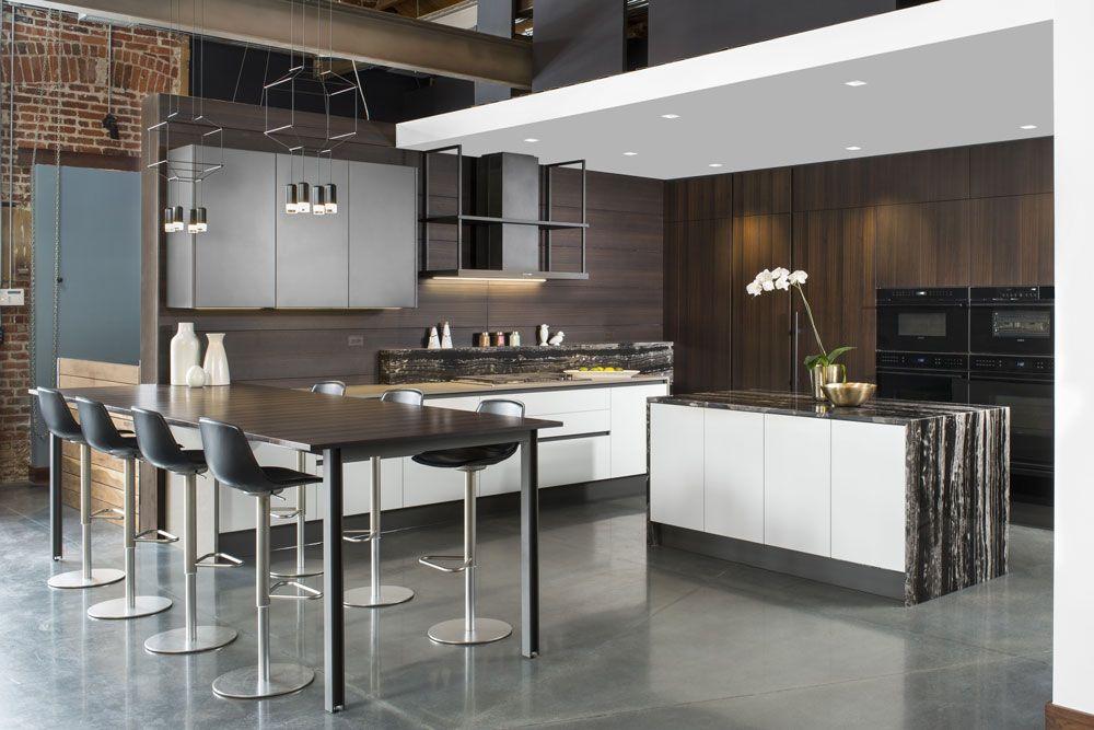 Aurum Exquisite Kitchen Design Aurum Pinterest Kitchen Interesting Exquisite Kitchen Design