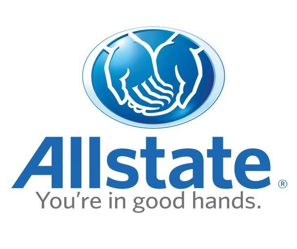 Allstate Auto Insurance Quote Entrancing Allstate Auto Insurance  Quotes From Allstate Insurance  Quotedg
