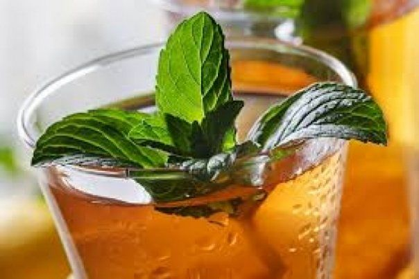 băuturi care să te ajute să slăbești