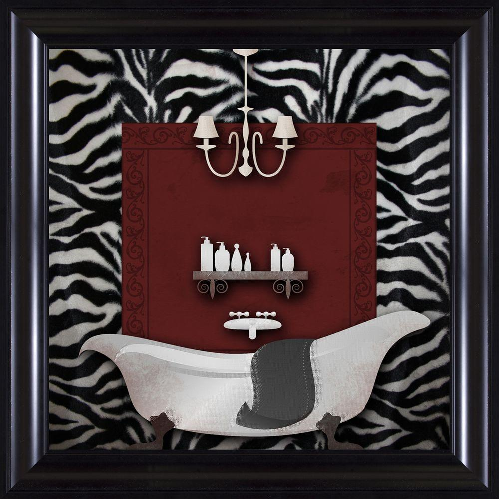 Hello Sweet Cheeks Sign Bathroom Printable Hello Sweet Cheeks Zebra Decor Hello Sweet Cheeks Sign
